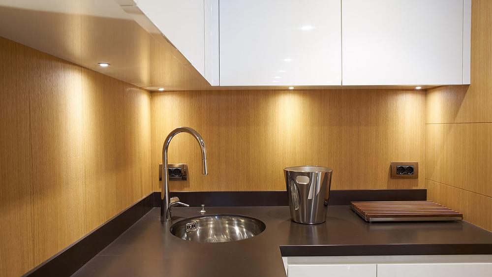 Cucine moderne - Arredo cucine moderne ...